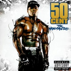 50 CENT - THE MASSACRE (NEW VERSION)