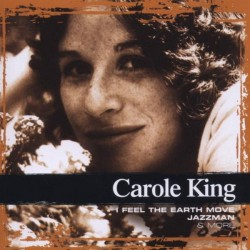 CAROLE KING - COLLECTIONS (DIGI)