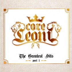 CORELEONI - THE GREATEST HITS PART 1