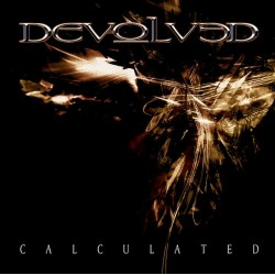 DEVOLVED - CALCULATED