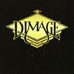 DIMAGE - IT TAKES TIME